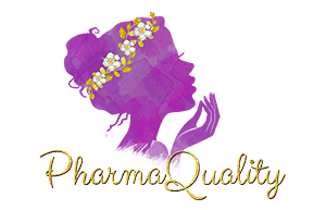 PharmaQuality