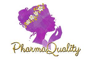 PharmaQuality