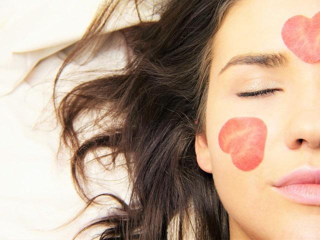 7 Acids for Healthy Skin