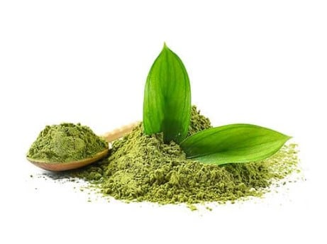 Acne Treatment: Green Tea